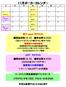 ♠11月のポーカースケジュール